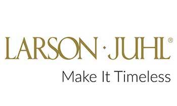 Larson-Juhl