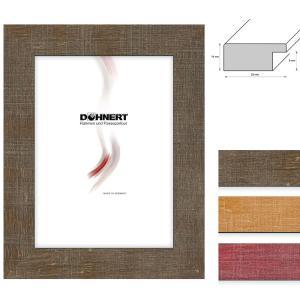 Plastram- måttbeställd Archway