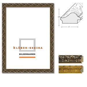 Barockram Salamanca