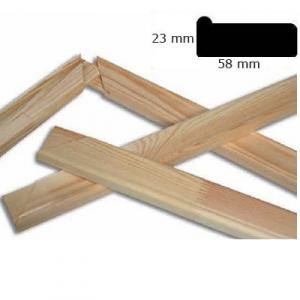 Kilram 5,8x2,3 cm