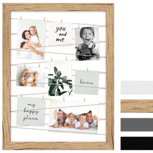 Fotogalleri med koppel för 20 bilder