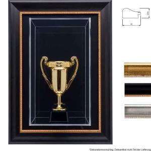 Baroque cup bildram