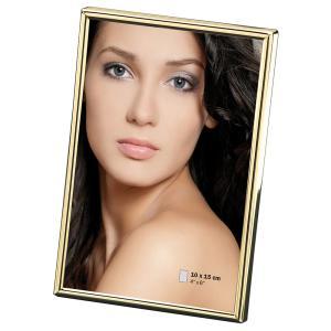 Porträttram Antonia