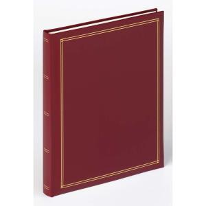 "Självhäftande album ""Monza"", 30 sidor"