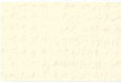 1,4 mm färdig passepartout 20x30 cm (13x18 cm) | Bisquit