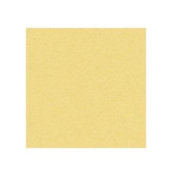 1,4 mm WhiteCore passepartout måttbeställd Ny crème