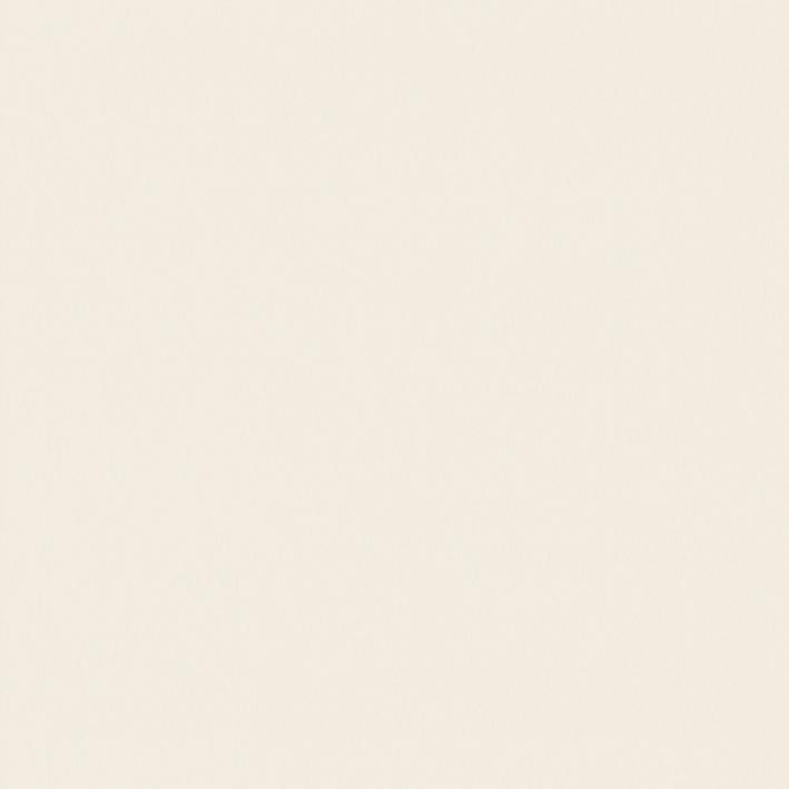 1,6 mm WhiteCore passepartout efter mått 13x18 cm | sommarvit