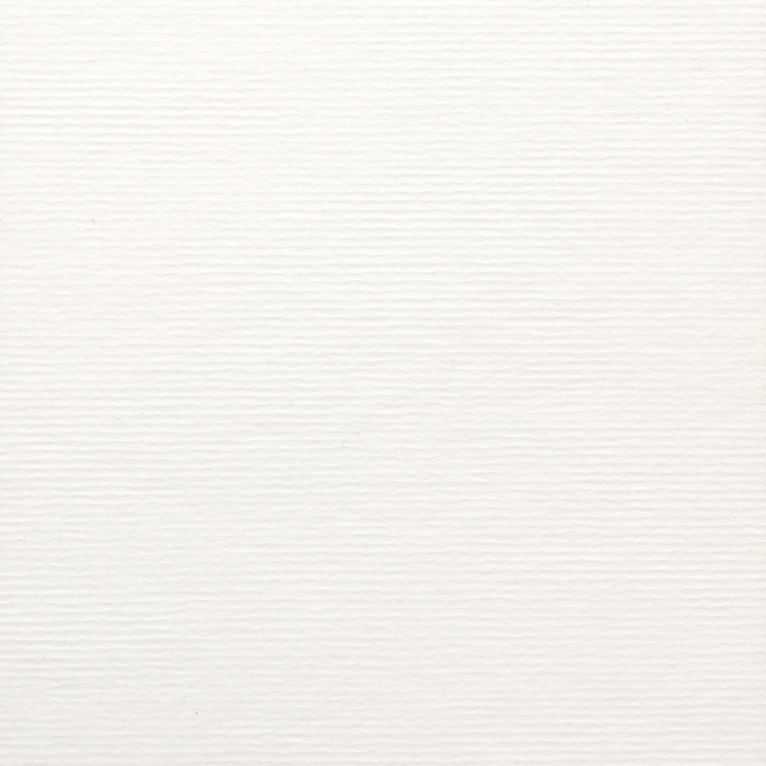 2,3 mm standard-passepartout efter mått 40x50 cm | polarvit