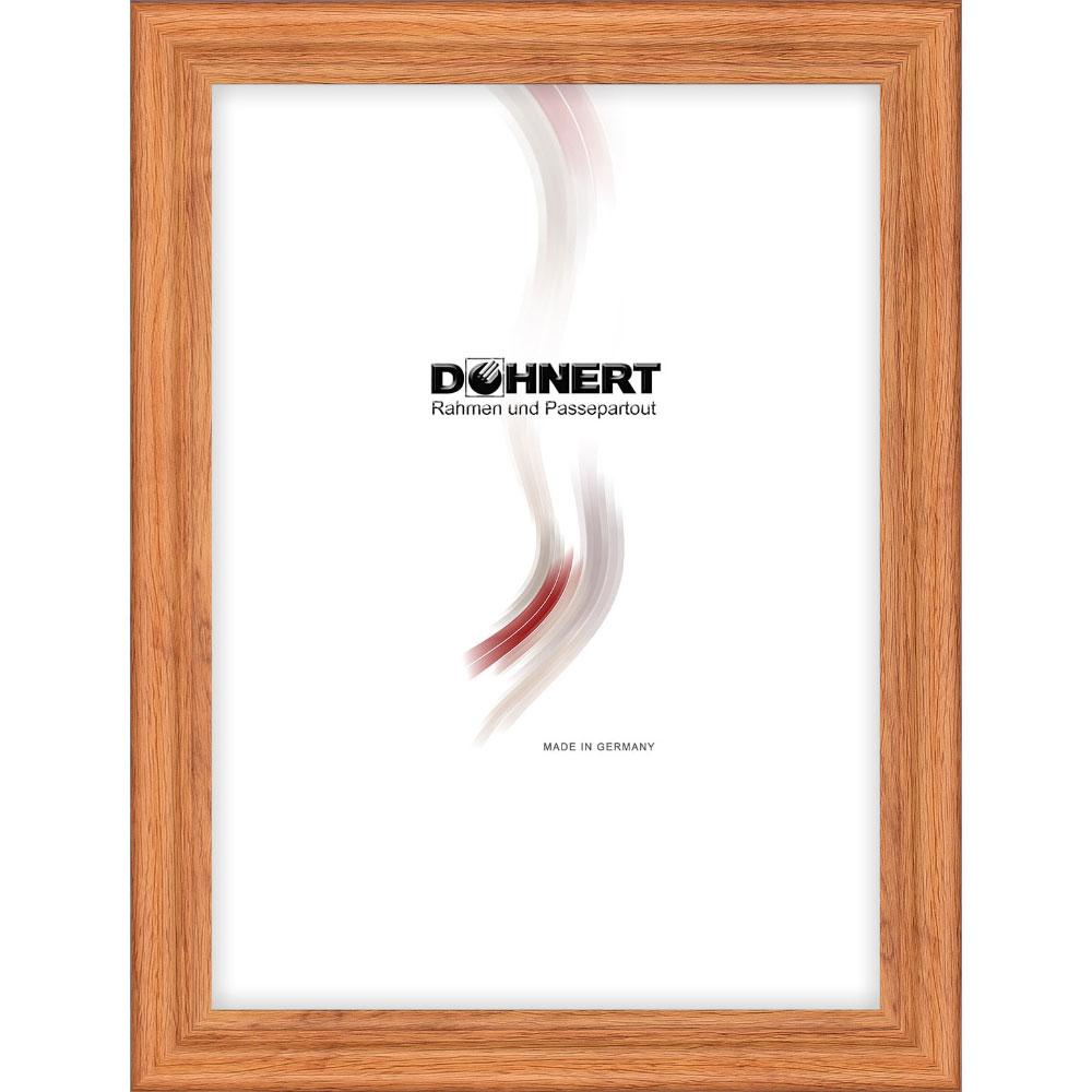 Plastram Alperton 20x25 cm   bok   standardt glas