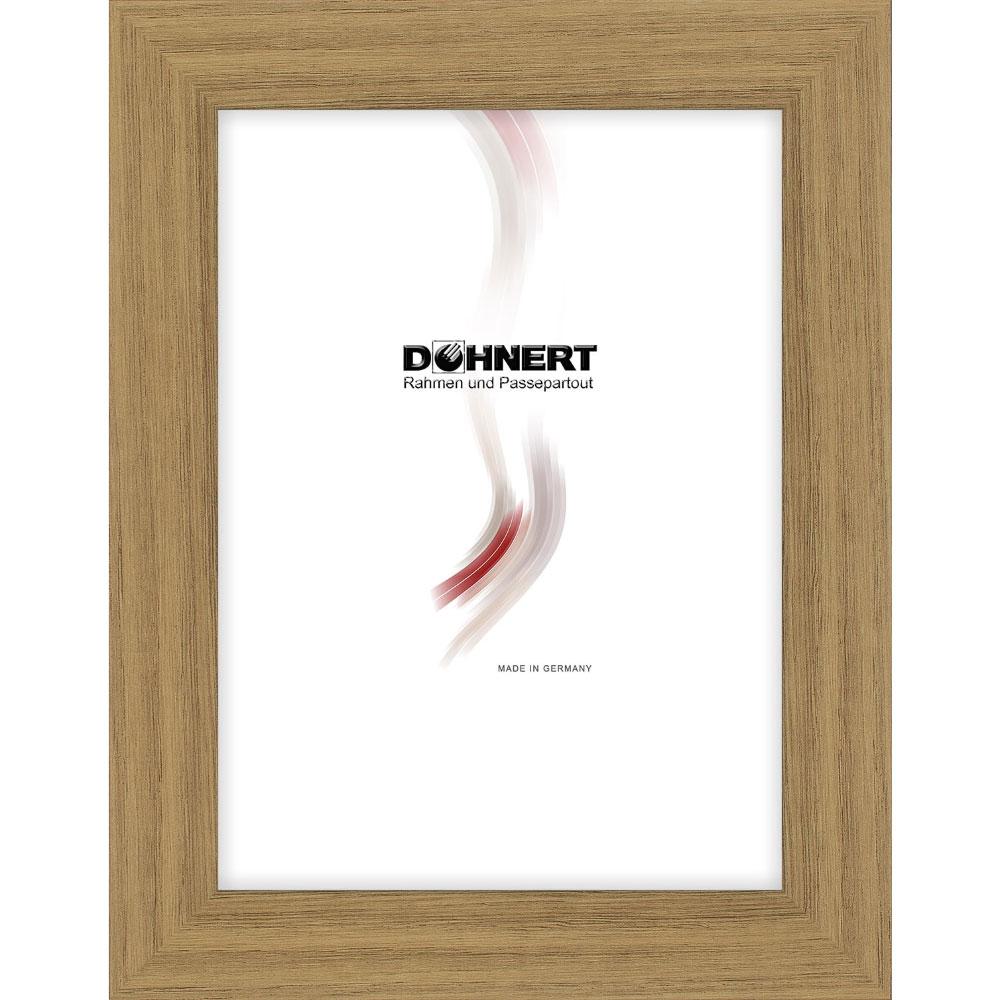Plastram Golders Green 50x100 cm | ek | standardt glas