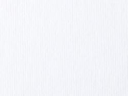 1,4 mm passepartout - efter mått polarvit (201)