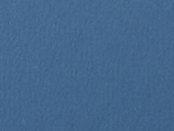 1,4 mm passepartout - efter mått Bluette (222)