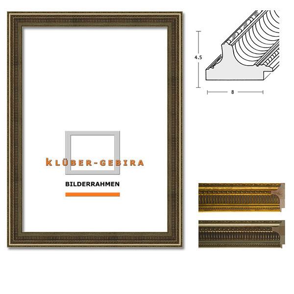 Barockram Burgos