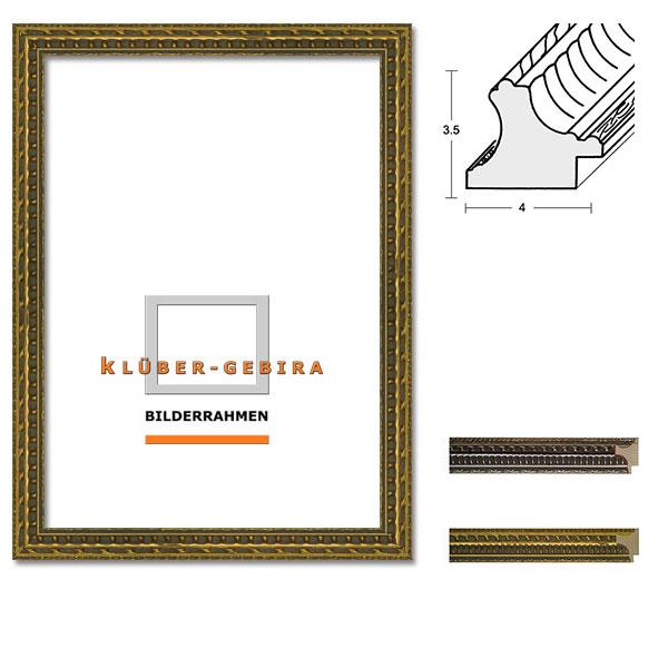 Barockram Bilbao