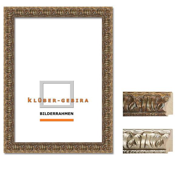 Barockram Magna