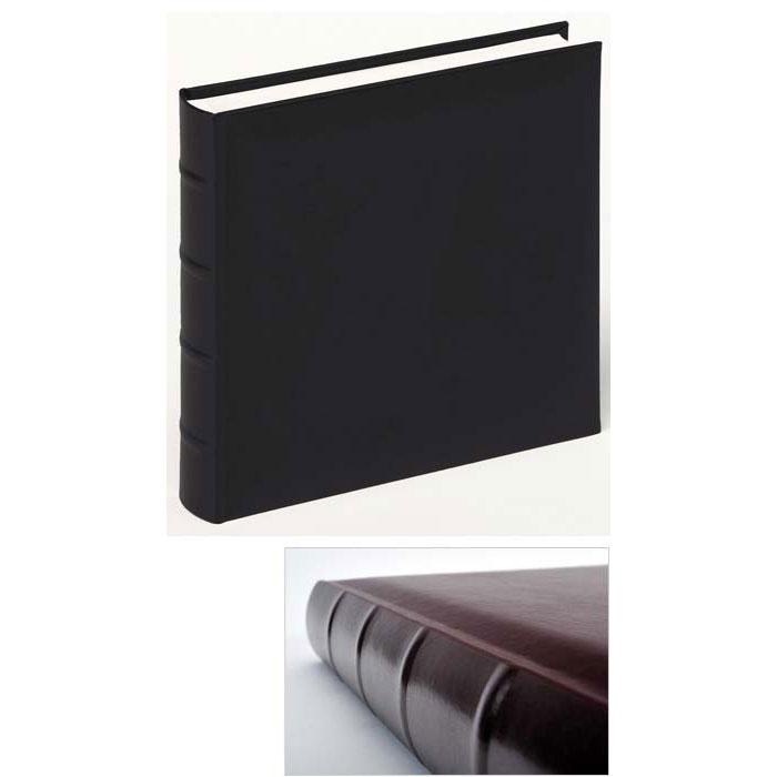 "Fotoalbum ""Classic"" för limning, 25x26 cm"
